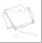 05-10-07 sketch books.jpg