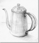 05-10-11 coffee pot.jpg