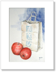 06-01-05 Two apples and one paper sack.jpg